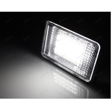 Racing Dash LED skiltlys GLK
