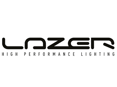Lazer Linear 18 Elite m/Parklys LED